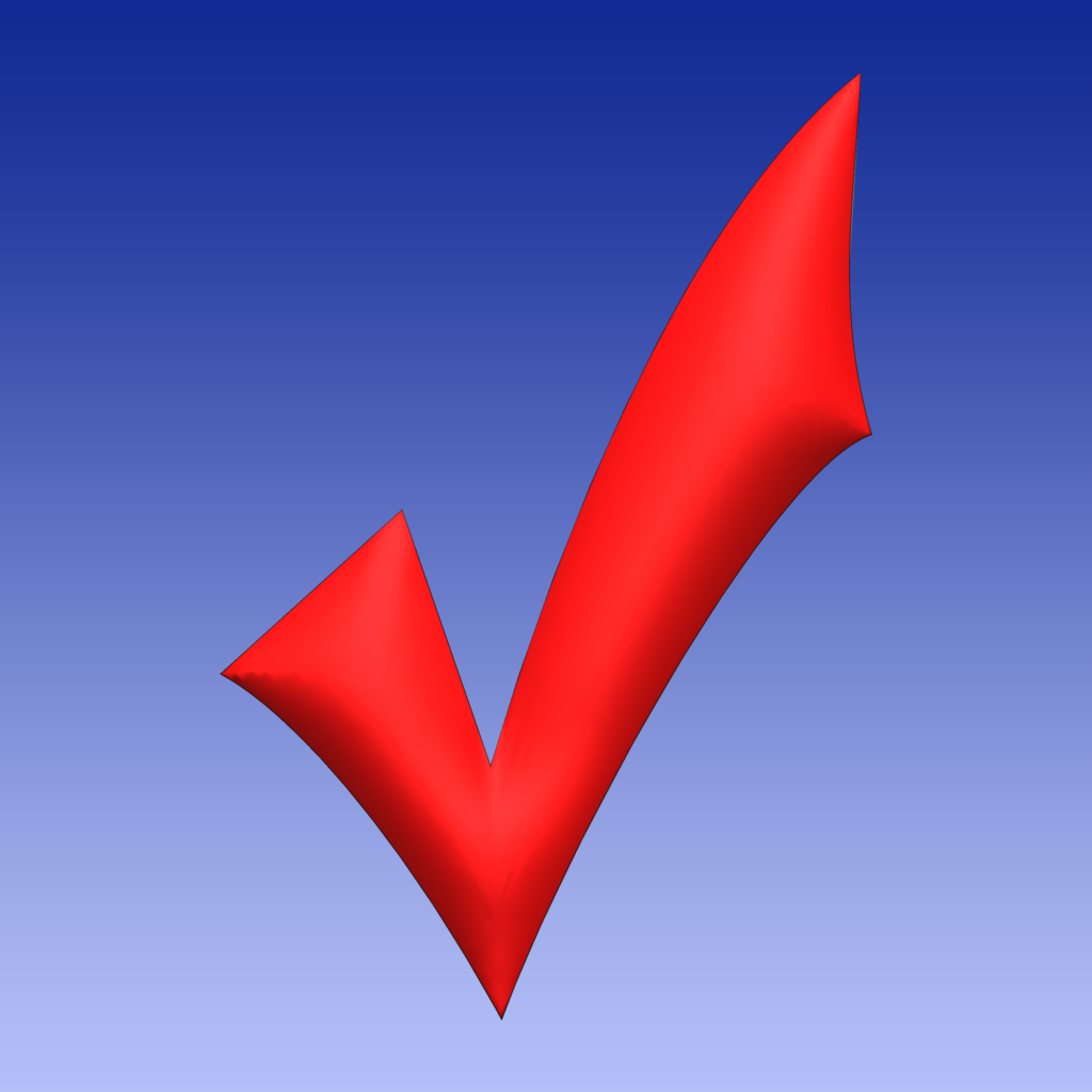 spelling words lists and tests app