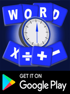 Play_Store_Countdown_Game