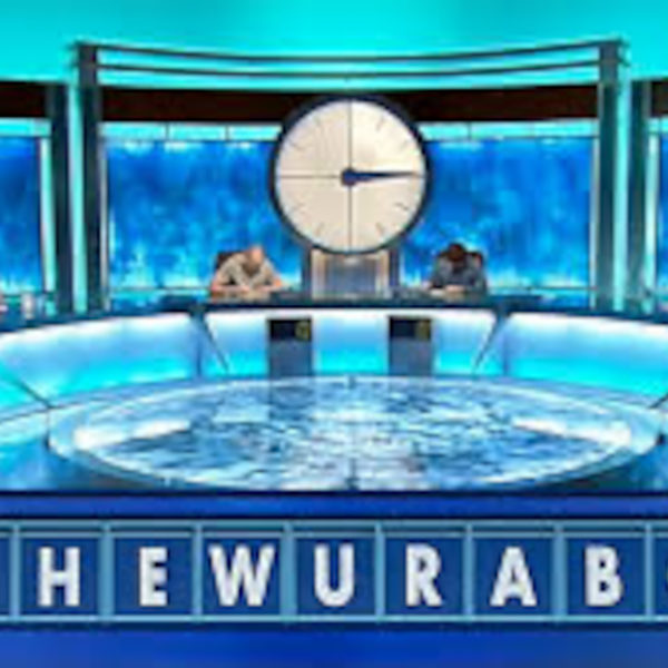 How to improve at Countdown